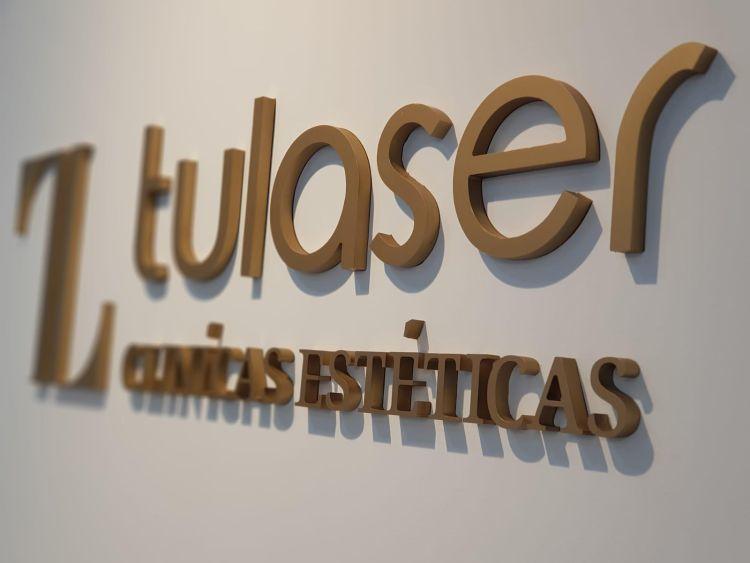 Clínicas Tulaser