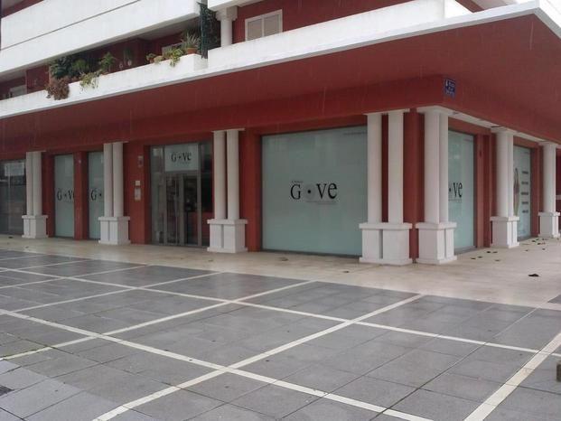 Clínica Gove