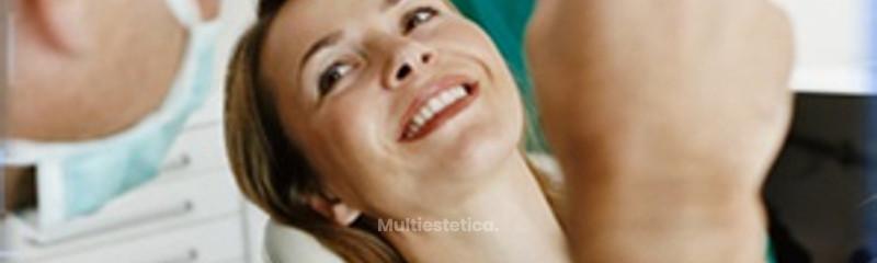 Clíncia Dental Marquina