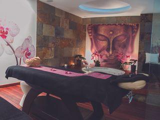 estetica masajes