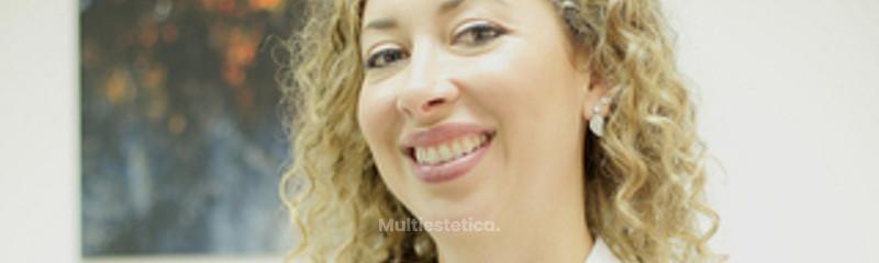 Dra. Andrea Rodz