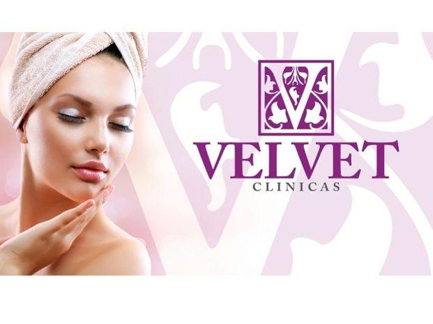 Clínicas Velvet