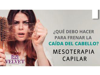 Mesoterapia-642099