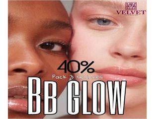 BB Glow