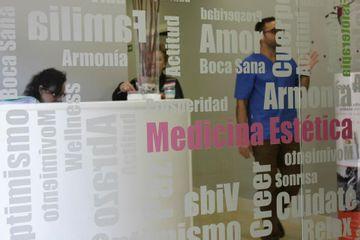 Centro De Especialidades Medicas Famed