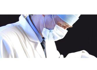 Profesionales en cirugía estética