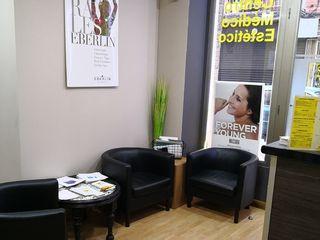 Centro Médico Estético Ikiwellness. Láser, Salud y Belleza