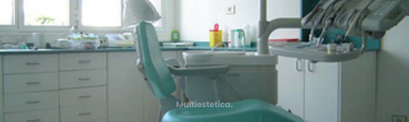 Clínica Dental Virginia - 175700