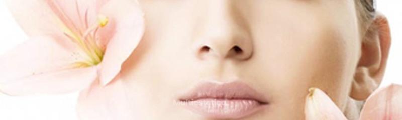 Rellenos de arrugas