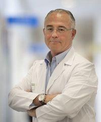 Dr. G. de la Cámara