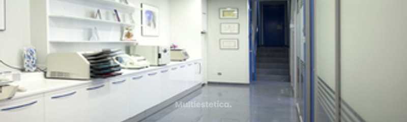 Clínica Stoma Móstoles - 460069