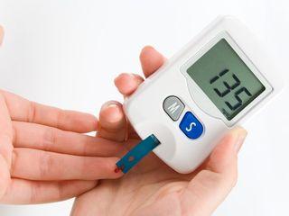 Cirugía de la Diabetes Mellitus tipo 2