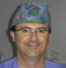 Biyô Cirugía Plástica - Dr.José Salvador