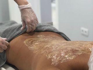 Clínica Visalia - Medicina y Cirugía Estética