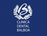 Clinica Dental Fernando Jose Balboa Bailén