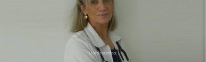 Dra. María Luisa Crespí