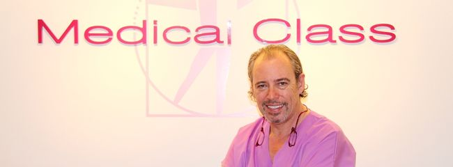 Dr. José M. Márquez