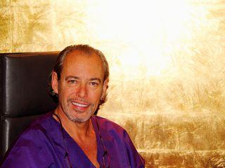 Dr. JOSEP M:MÀRQUEZ MATEOS- DIRECTOR MÉDICO DE MEDICAL CLASS