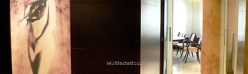 MEDICAL CLASS, MEDICINA Y CIRUGÍA ESTÉTICA