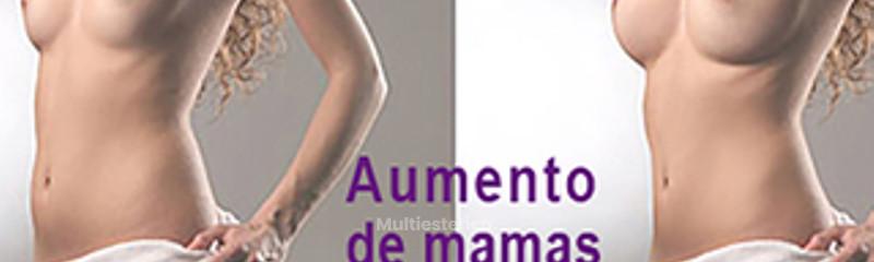 Dr. Josep Márquez - Medical Class -  Medicina y cirugía estética