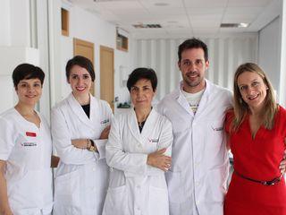 Centro Médico Estético Victoria 70