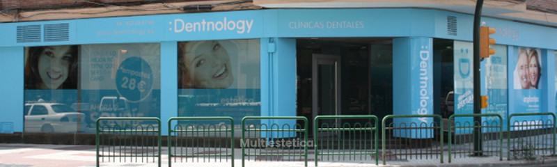 Exterior Dentnology
