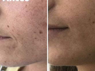 Dermatología-684756