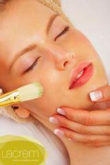 Lacrem Instituto de Belleza y Medicina Estética