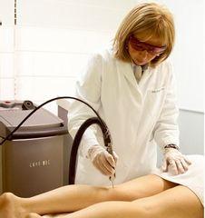 Clinica Dra. Pilar Bermejo