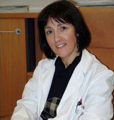 Dra. Teresa García