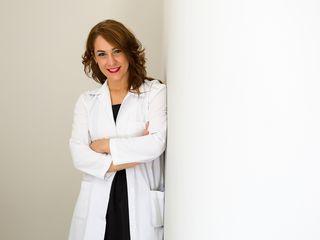 Clínica Médicina Estética Dra. Espínola