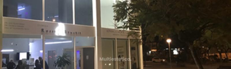 Clinica rossi lemarie 5.jpg