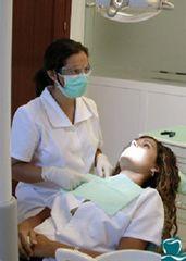 Clinica Dental Aranda