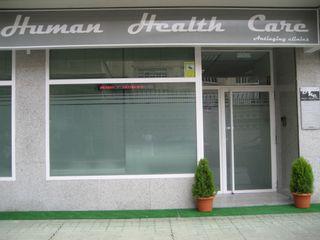 Human Health Care