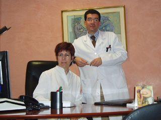 Santos Cirugía Plástica