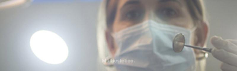 Doctora Beatriz Galindo Martens dentista en Madrid zona de Moncloa Aravaca