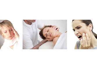 jim fisioterapia - fisioestética