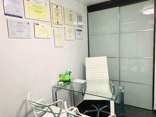 FLG Clinic