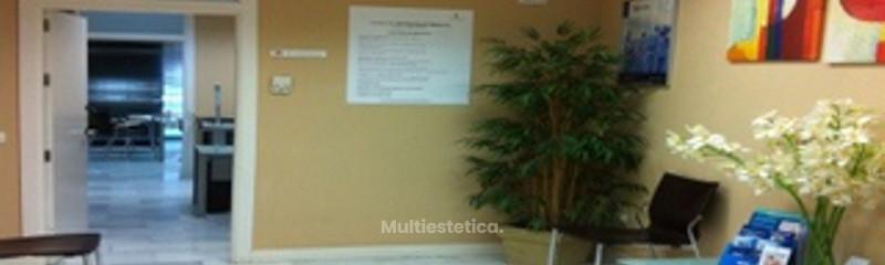 Instituto Andaluz De Medicina Antienvejecimiento
