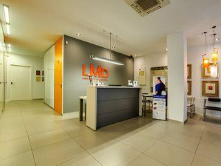 LMD Centro Médico Estético
