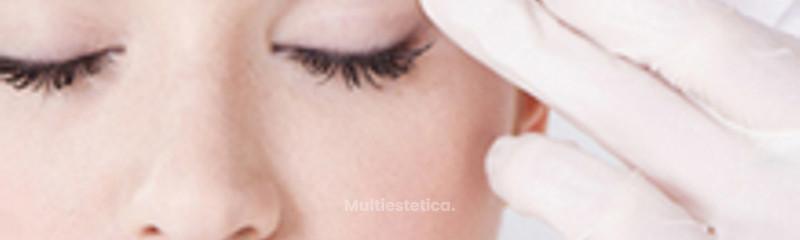 Medicina Estética María José Rey Lorenzo - 285822