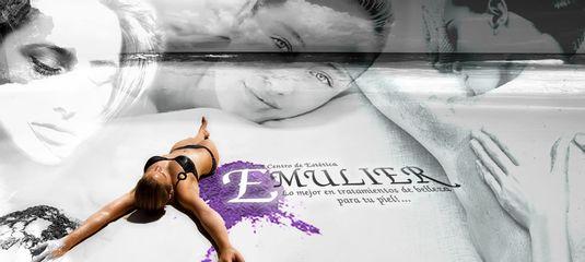 Centro De Estética Emulier
