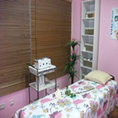 Centro De Estética Y Micropigmentación Sensaciones
