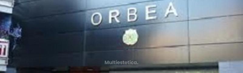 Spa Orbea