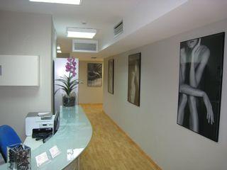 Centro Clinico Mir-Mir