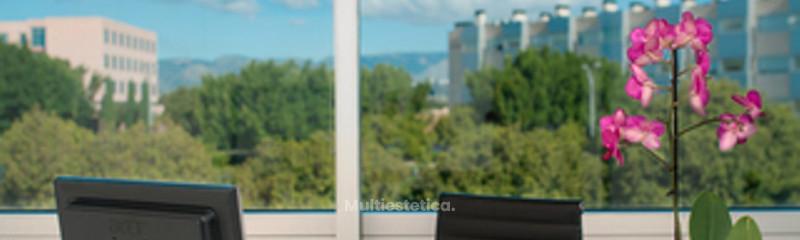 Consulta Palma de Mallorca