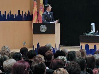 Dr. Carlos Rubí