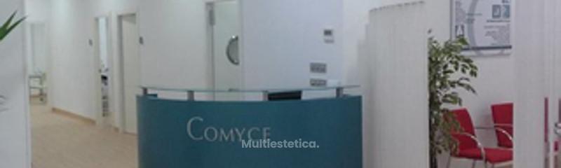 Comyce clinica