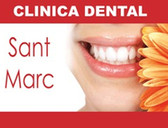 Clinica Dental Sant Marc