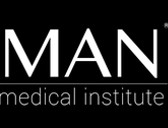 Man Medical Institute